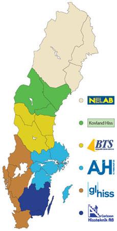 Sverigekarta-Specialhissar2015-web229